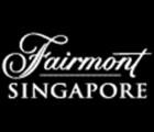 Fairmont-140x120