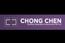 chongchen3-224x150