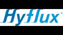 hyflux-212x120